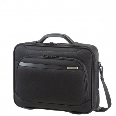 Samsonite VECTURA OFFICE CASE PLUS 16