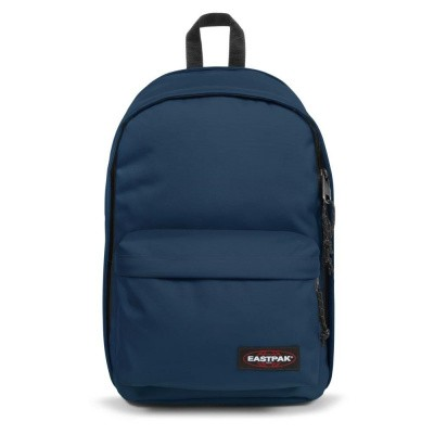 Eastpak BACK TO WORK Rugtas noisy navy