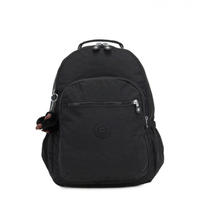 Kipling Seoul Go True Black