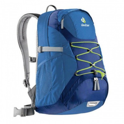 Deuter AC Spider 20 Midnight/Bay