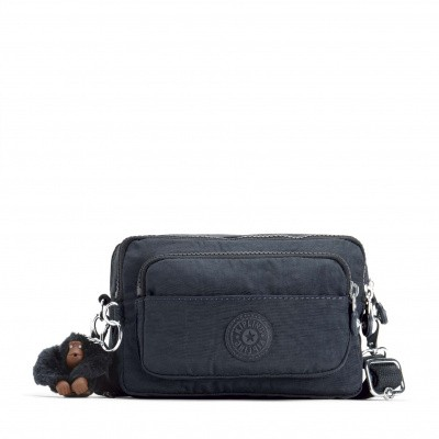 Kipling Multiple True Navy
