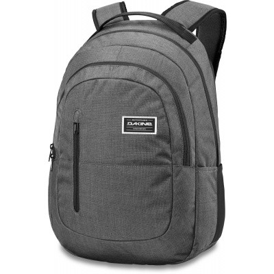 Dakine FOUNDATION 26L Carbon