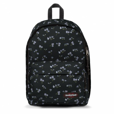 Foto van Rugtas Eastpak Out of Office Bliss Dark