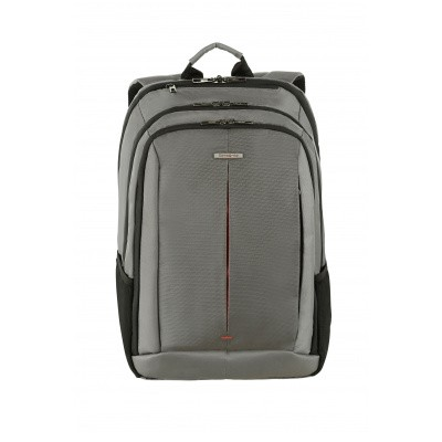 Foto van Samsonite GuardIT 2.0 Laptop Backpack L 17.3'' grey