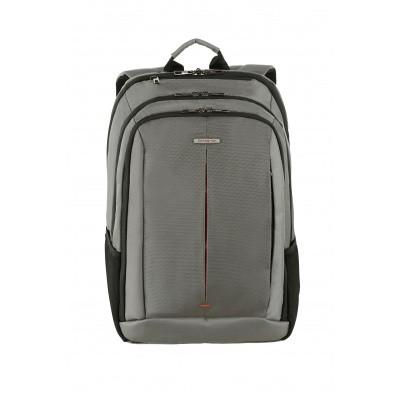 Samsonite GuardIT 2.0 Laptop Backpack L 17.3'' grey