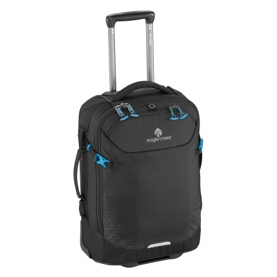 Foto van Expanse™ Convertible International Carry-On