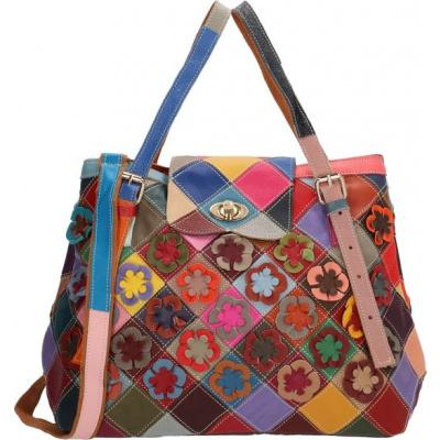 Handtas Magic Bags 489 Multi