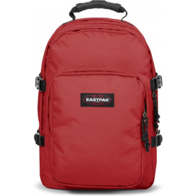 Eastpak Provider rugtas Raw Red