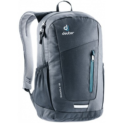 Deuter Stepout 12 Black