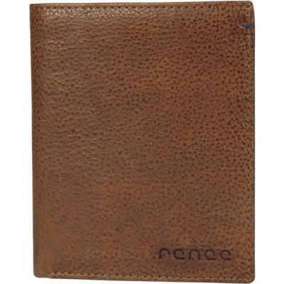 Hoge Billfold Renee 595791 Cognac