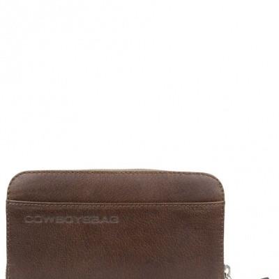 Cowboysbag The Purse 1304 Olive
