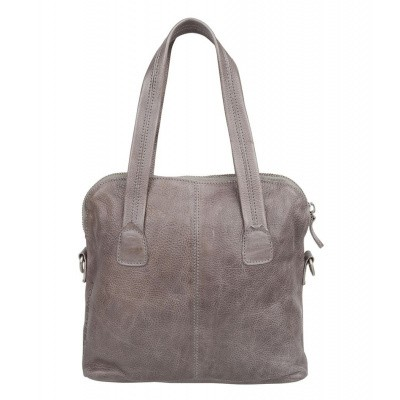 Foto van Cowboysbag Bag Livingston Grey