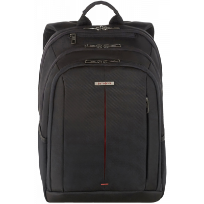 Samsonite GUARDIT BACKPACK S 14