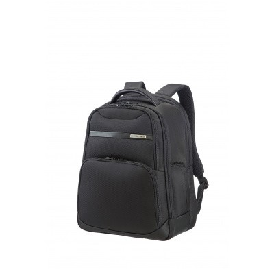 Foto van Samsonite VECTURA BACKPACK M 15