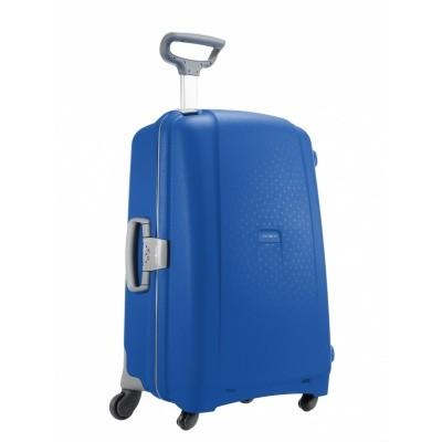 Foto van Samsonite AERIS SPINNER 82/31 VIVID BLUE