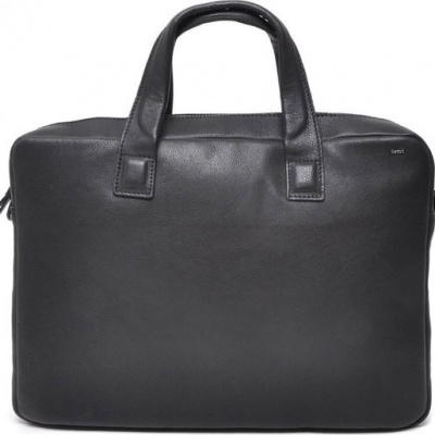 Foto van Business tas Berba Double Zwart