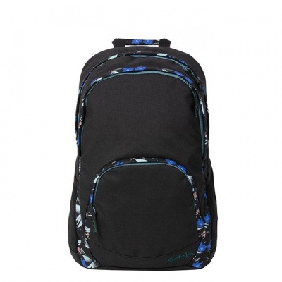 Rugtas Satch Fly Backpack Magic Mallow