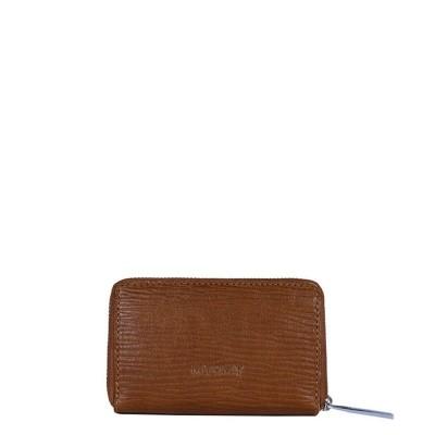 Portemonnee MY CARRY BAG Wallet Medium (RFID)-boarded original 80111