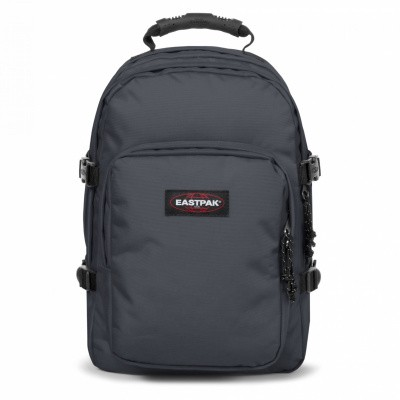 Foto van Rugtas Eastpak Provider Downtown Blue