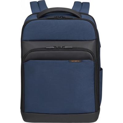 Foto van Samsonite MYSIGHT LPT.Backpack 15.6 Blue