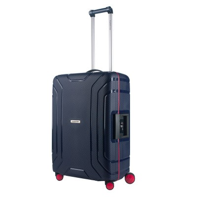 Carry On Steward Trolley 65 cm Dark Blue