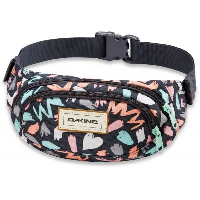 Foto van Dakine HIP PACK Beverly