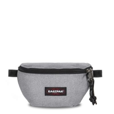 Foto van Eastpak SPRINGER Heuptas Sunday Grey