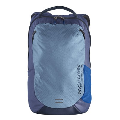 Backpack Eagle Creek 20l Wayfinder Artic Blue