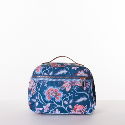 Foto van Oilily L Beauty Case Ensign Blue