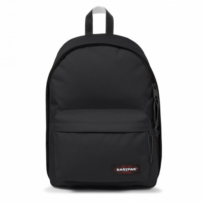 Rugtas Eastpak Out of Office Blakout