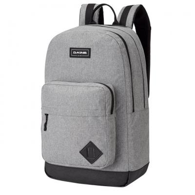 Rugtas Dakine 365 Pack DLX 27L Greyscale