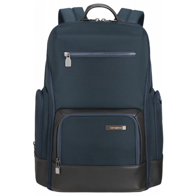 Samsonite safton lp Backpack 15.6 '' Blue
