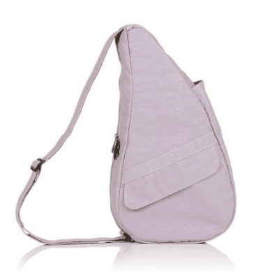 Healthy Back Bag Classic dusty lilac S