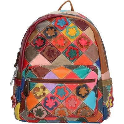 Rugtas Magic Bags Multi 665S