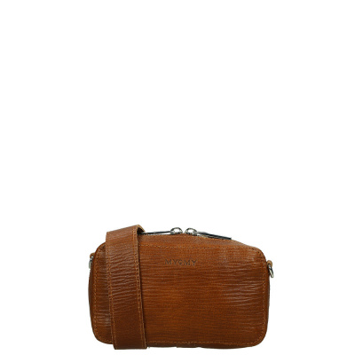Foto van Hand/Schoudertas MYOMY BOXY BAG Handbag-boarded original 1350