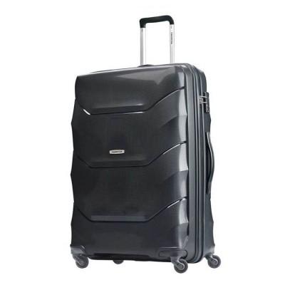 CarryOn Trolley 76cm Porter 2.0 Black