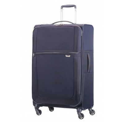 Foto van Samsonite SPINNER 78/29 EXP BLUE