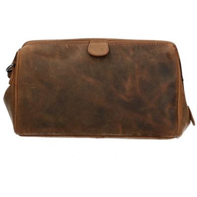 Schoudertas Leather Design UR 662 Hunter