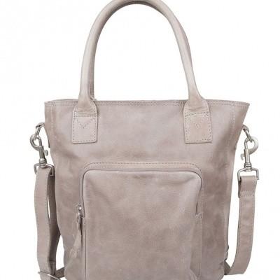 Cowboysbag Bag Mellor 1625 Elephant Grey