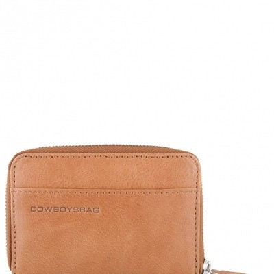 Cowboysbag Purse Haxby 1369 Tobacco