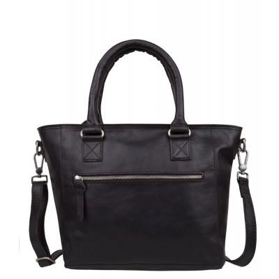 Cowboysbag Bag Barrow 1513 Black