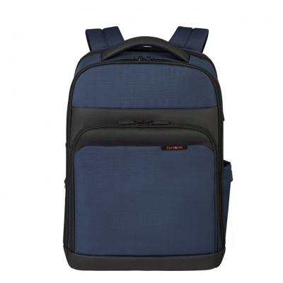 Samsonite MYSIGHT LPT.Backpack 14.1 Blue