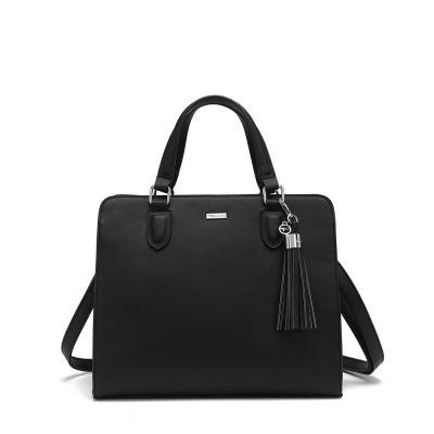 Tamaris Maxima Handbag M Black