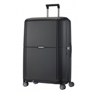 Foto van Samsonite Orfeo Spinner 75 ink black