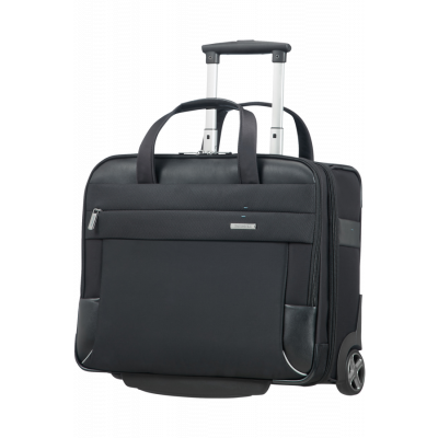 Samsonite spectrolite office case wh 15.6