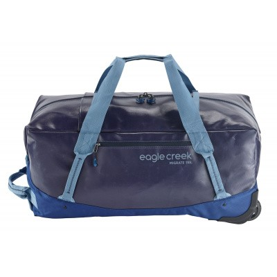 Eagle Creek Migrate Duffel 110 L Artic Blue