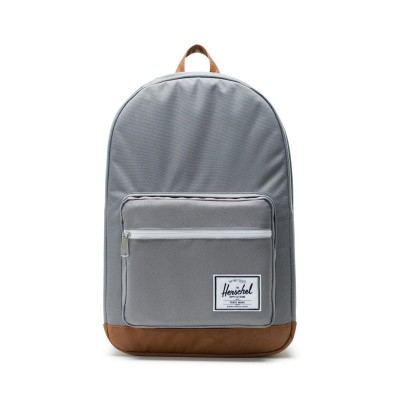 Foto van Herschel Pop Quiz Grey