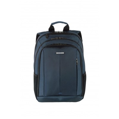 Foto van Samsonite GuardIT 2.0 Laptop Backpack S 14.1'' blue