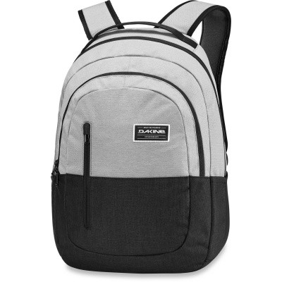Dakine FOUNDATION 26L Laurelwood