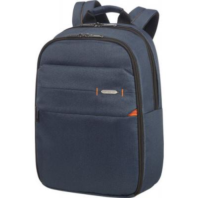 Foto van Samsonite Network 3 Laptop Bag 14.1
